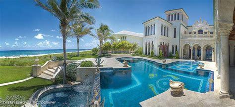 Beach House Fl - florida beach houses beach house florida the official portfolio of thierry dehove richert