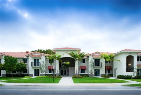 apartment for rent in fort lauderdale 1 bedroom northwest gardens rentals fort lauderdale fl