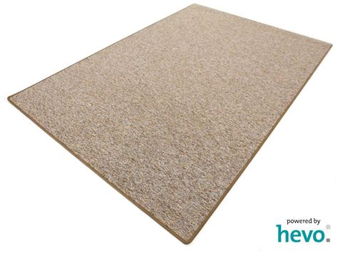 teppiche 400 x 500 heilbronn gold 001 hevo 174 kettel teppich 400 x 500 cm