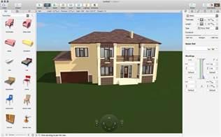 live home 3d mac torrent live home 3d pro download mac