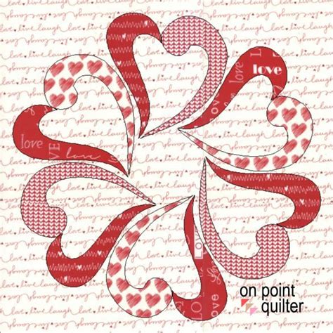 patchwork applique patterns the 25 best applique quilt patterns ideas on