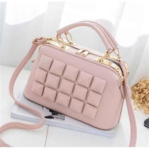 21205 Black Sale Promo Tas Fashion Import jual b8866 pink tas fashion import modis grosirimpor