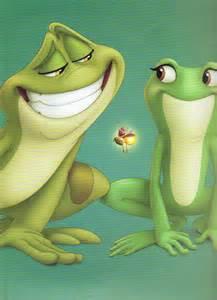 tiana princess frog quotes quotesgram