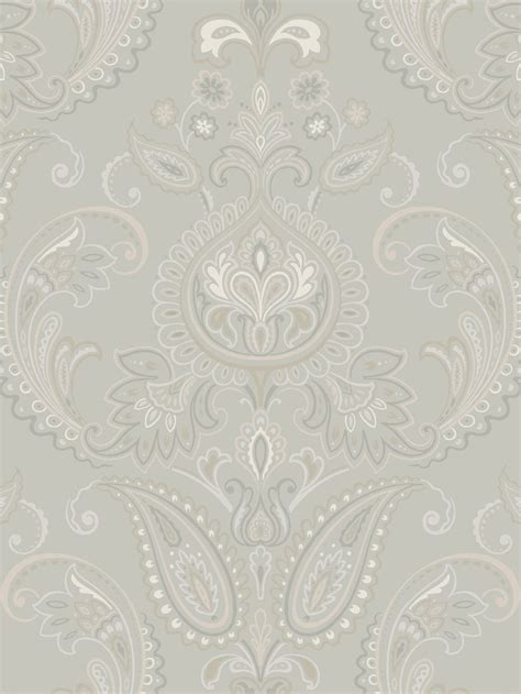 elegant wallpaper pinterest pinterest the world s catalog of ideas