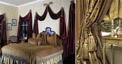 gothic style curtains fascinating gothic curtains contemporary best idea home