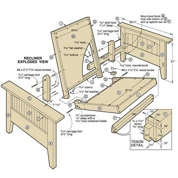 wood futon plans pdf plans futon plans download cheap wood planer sad46fbb