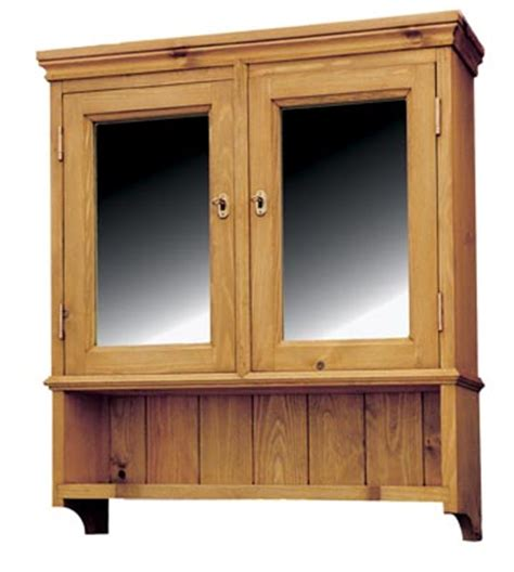 Pine Bathroom Furniture Pine Bathroom Cabinet Mirrored Bathroom Furniture Review Compare Prices Buy