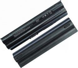 Battery Hp Compaq Cq35 Series compaq presario cq35 battery 6600mah battery for compaq presario cq35 laptop 9 cells 10 8v