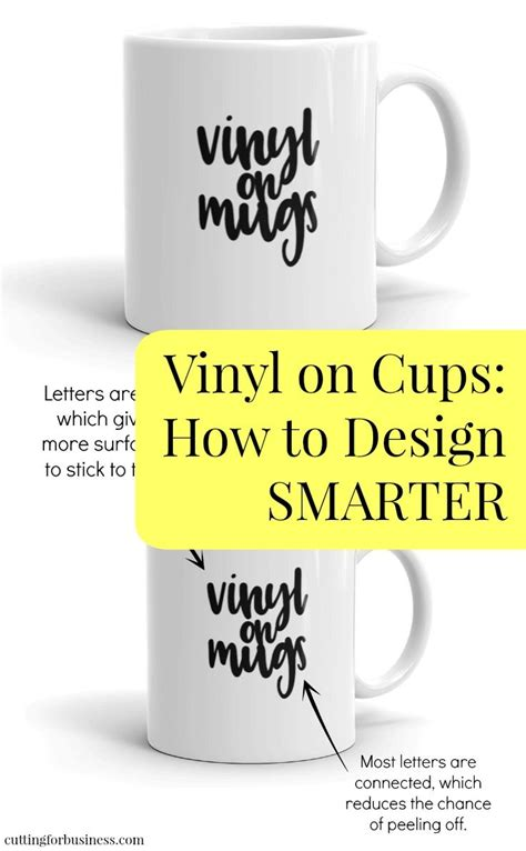 printable vinyl cameo best 25 silhouette cameo gifts ideas on pinterest