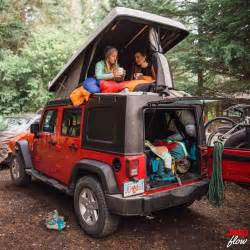 Jeep Wrangler Unlimited Tent 25 Best Ideas About Jeep Tent On Jeep Cing