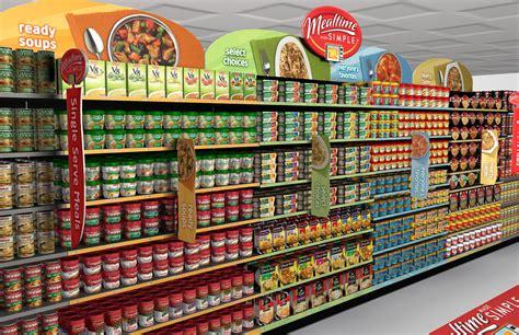 Shelf Shopping by Retail Shop Wall Shelf Images