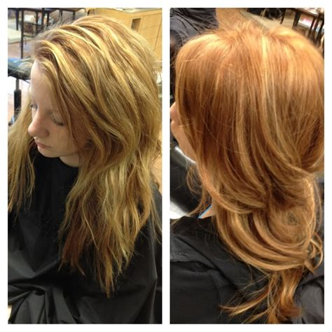 aveda institute dallas reviews hair highlights 11 best marissa madison images on pinterest marissa