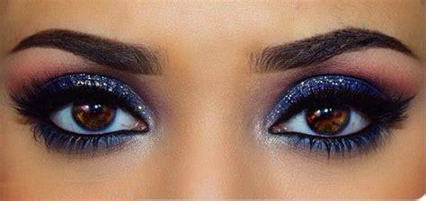imagenes ojos de mujer smokey eyes archives mujer chic
