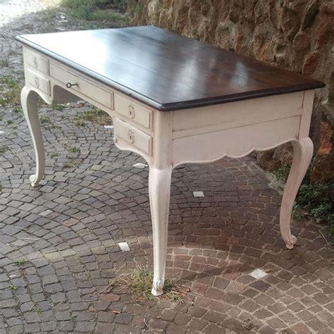 scrivania stile provenzale scrivania provenzale