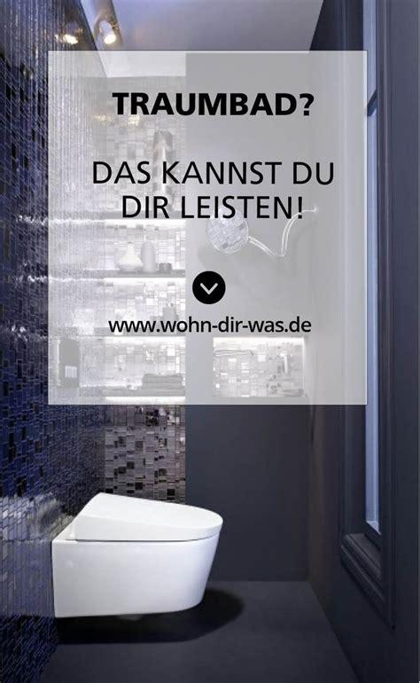 Badezimmer Fliesen Hell Oder Dunkel by Die Besten 25 Dunkle Badezimmer Ideen Auf