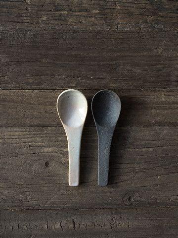 Ceramic Spoon best 25 ceramic spoons ideas on spoons