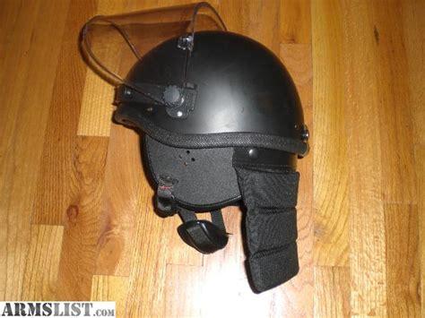 tactical gear greenville sc armslist for sale tactical helmet w shield anti