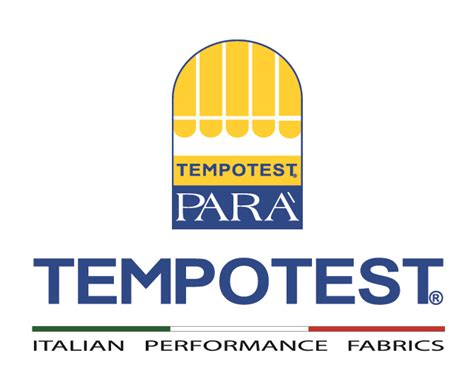 preventivo tende da sole tempotest pz tende promozione tende da sole tempotest par 224