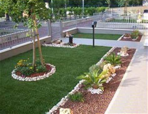 i terrazzi più belli gazebo giardino tutte le offerte cascare a fagiolo
