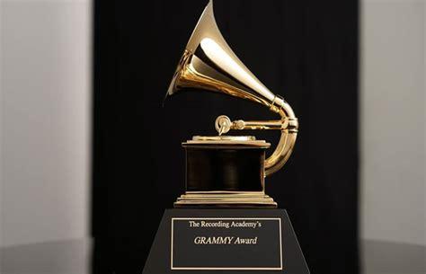 161 Lista De Nominados A Los Premios Grammy 2014 Tu En L 237 Nea Televen Tu Canal Lista De Nominados A Los Premios Grammy 2019