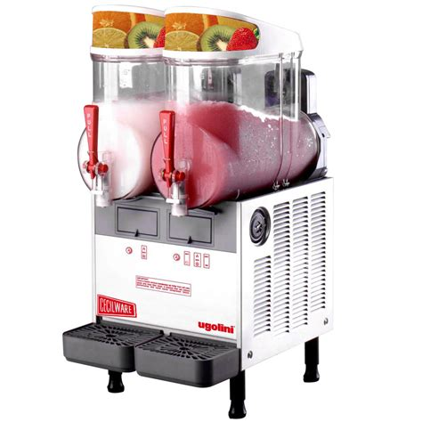 machine rental frozen drink machine rental miami choice rental miami