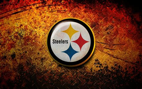 pittsburgh steelers wallpaper  background image  id wallpaper abyss