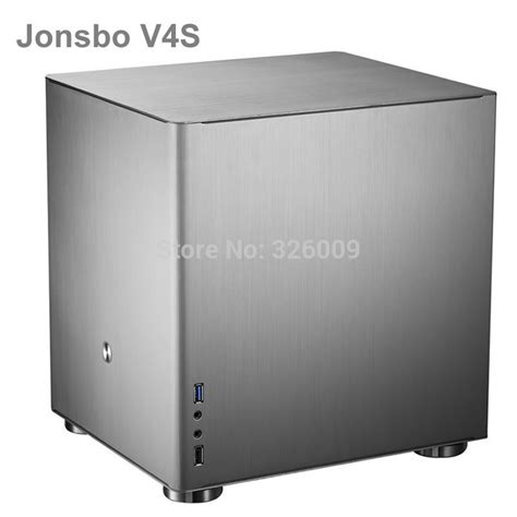 best cheap htpc popular matx htpc buy cheap matx htpc lots from