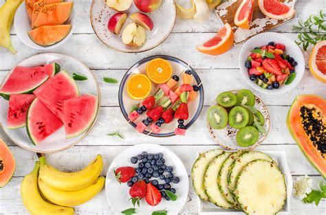 fruit dishes summer fruit dishes menulog