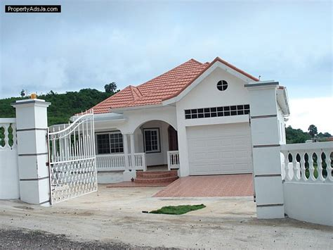 house for sale in jamaica jamaica homes for sale bukit