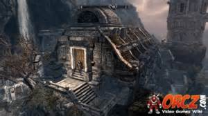 temple of dibella skyrim temple of dibella orcz the wiki