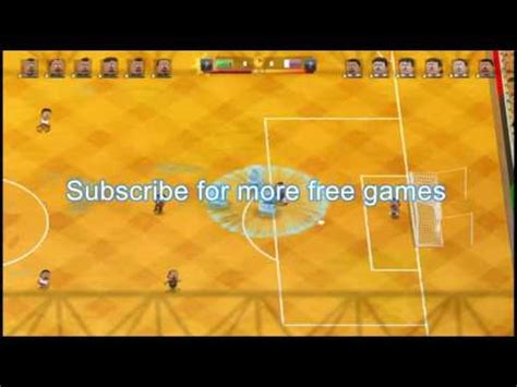 kopanito all stars soccer free download for pc full version pc eng kopanito all stars soccer tinyiso free