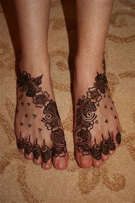 17 best images about mehndi 17 best images about indian mehndi and henna south