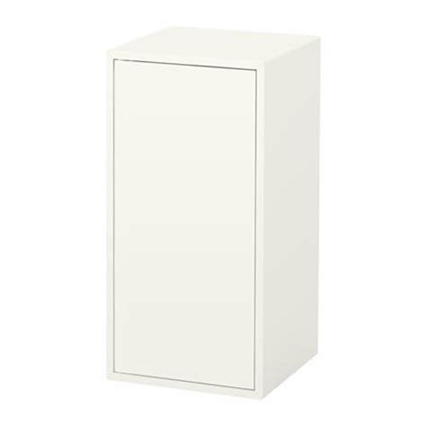 ikea eket review eket cabinet with door and shelf ikea