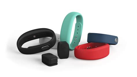 best fitness tracking band amiigo activity tracker review best fitness tracker reviews