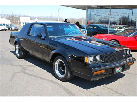 buick gnx parts for sale html autos post