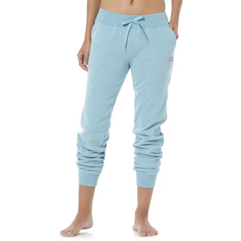 Skechers Joggers by Skechers S Athletic Jogger