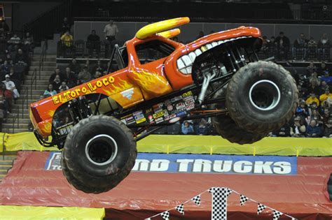 charlotte monster truck show charlotte north carolina monster jam february 13
