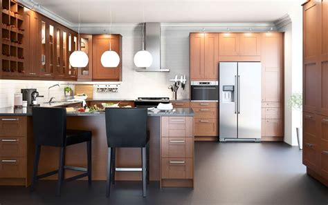 Ready To Assemble Kitchen Cabinets Reviews hog wild home choosing cabinets the perfect kitchen for