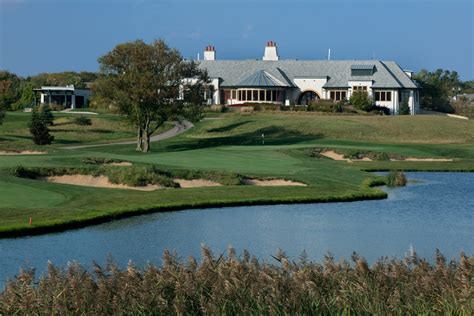 elgin il new homes master planned community bowes creek country club