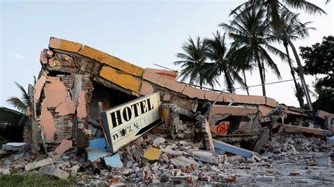 earthquake california seismologists hope to create earthquake forecasts for