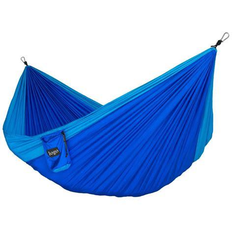 Eno Parachute Hammock eno doublenest hammock alternative parachute cing hammocks with hammock straps buy