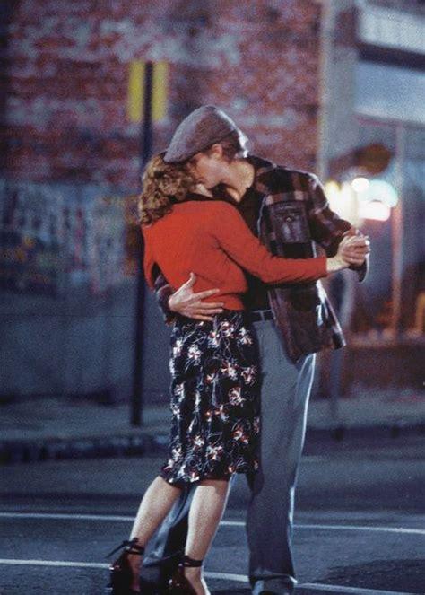 imagenes romanticas parejas bailando m 225 s de 20 ideas incre 237 bles sobre parejas bailando lento en