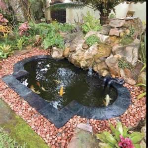 diy koi pond i ve always wanted to make one koi pond