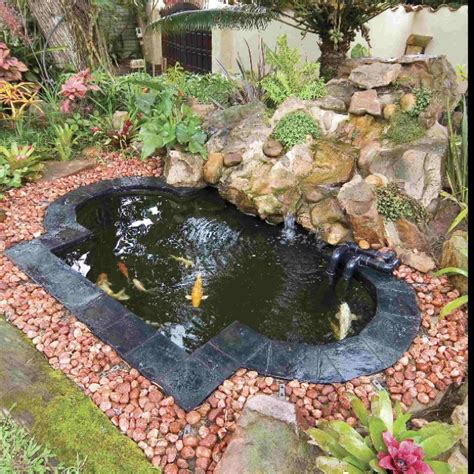 diy koi pond i ve always wanted to make one koi pond