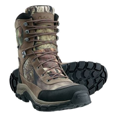 Home Decor Stores Barrie cabela s 8 quot uninsulated rush creek hunting boots cabela