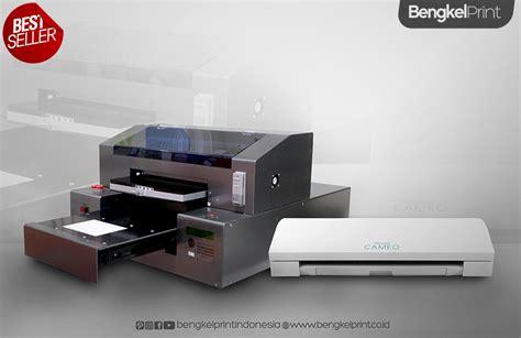 Printer Di Semarang Harga Printer Dtg Dan Cutting Sticker Murah Di Semarang Bengkel Print Indonesia