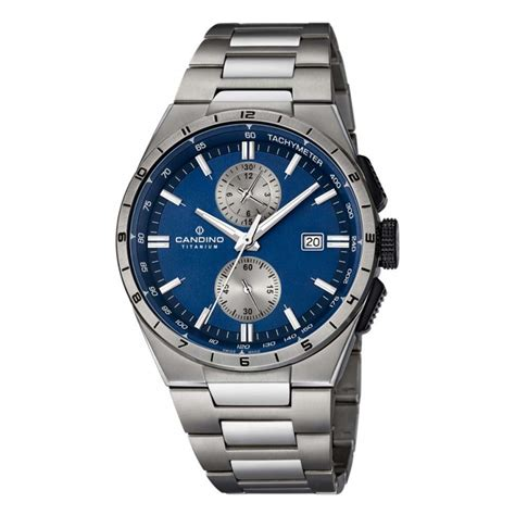 Guess Collection Gc Rip Curl Swiss Army Diesel Guess candino c4603 2 herrenuhr titan chronograph sport