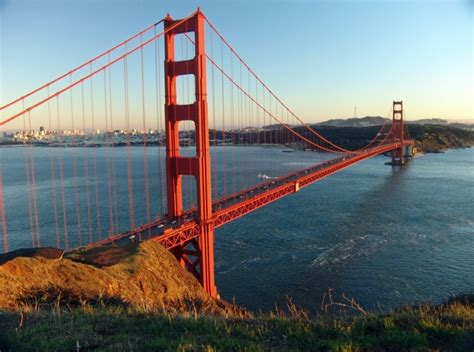 the bridge and the golden gate bridge the history of americaã s most bridges books 20 awesome facts about the golden gate bridge mental floss