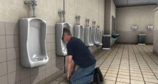 drunk in bathroom snake on plane cancels flight but it looks worse than it