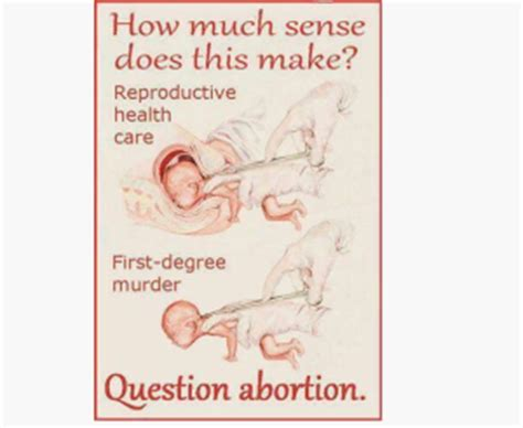 what is abortion by the doctors who do it